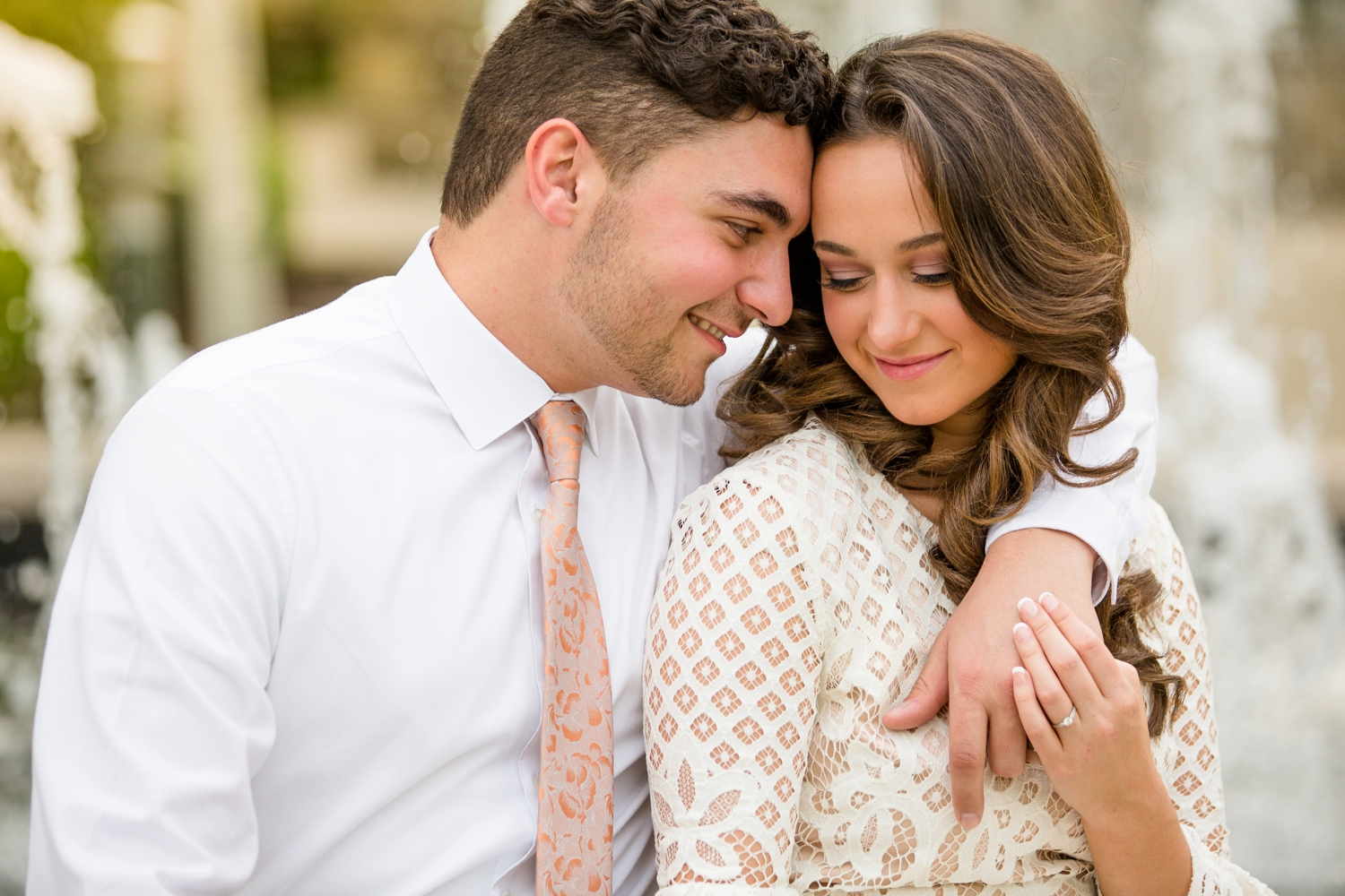 Pittsburgh-Wedding-Photographer-Pittsburgh-Engagement-Photographer-McConnells-Mill_1413.jpg
