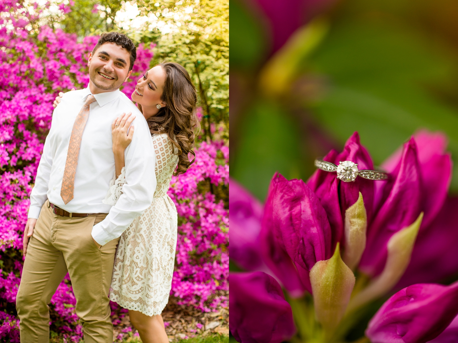 Pittsburgh-Wedding-Photographer-Pittsburgh-Engagement-Photographer-McConnells-Mill_1423.jpg