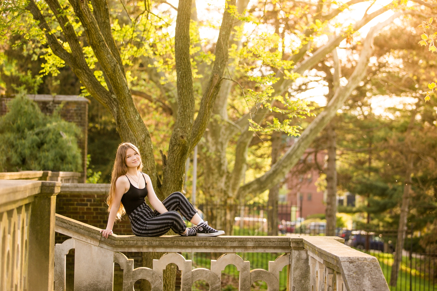 Jenna-Hidinger-Photography-Pittsburgh-Senior-Photographer_0897.jpg