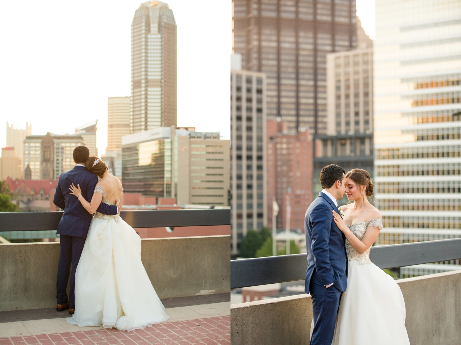 Pittsburgh-Wedding-Photographer-Pittsburgh-Senior-Photographer_3222.jpg