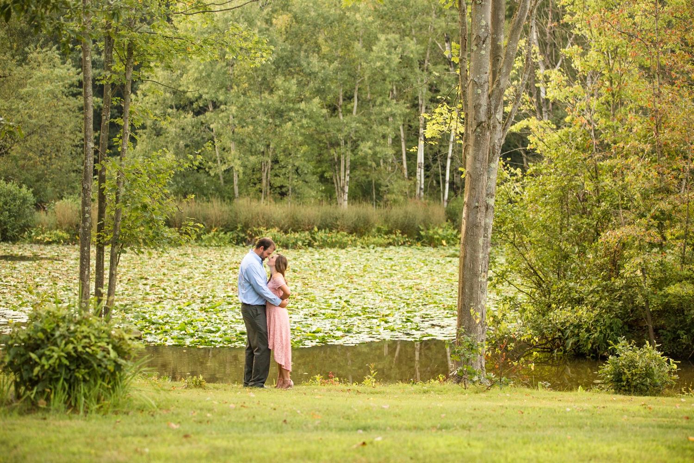 preston park engagement photos, pittsburgh wedding photographers, butler wedding photographer, pittsburgh engagement photographer