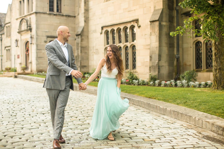 Pittsburgh-Wedding-Photographer-Pittsburgh-Senior-Photographer_3340.jpg