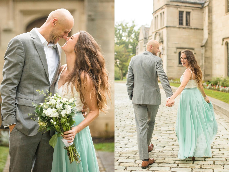Pittsburgh-Wedding-Photographer-Pittsburgh-Senior-Photographer_3341.jpg