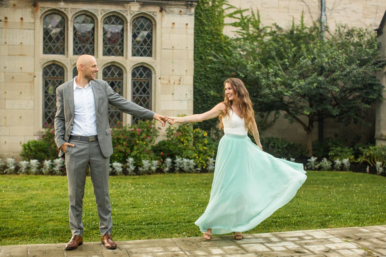 Pittsburgh-Wedding-Photographer-Pittsburgh-Senior-Photographer_3342.jpg