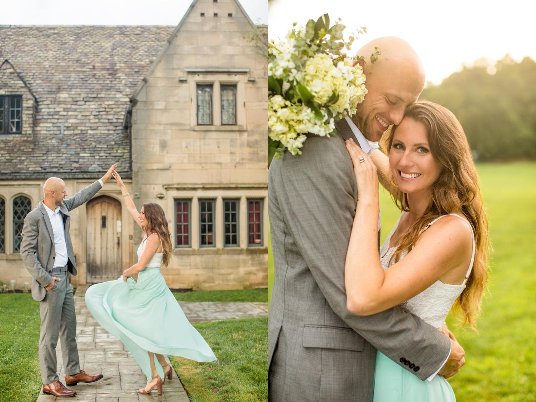Pittsburgh-Wedding-Photographer-Pittsburgh-Senior-Photographer_3343.jpg