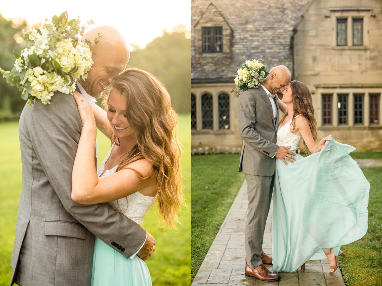Pittsburgh-Wedding-Photographer-Pittsburgh-Senior-Photographer_3344.jpg