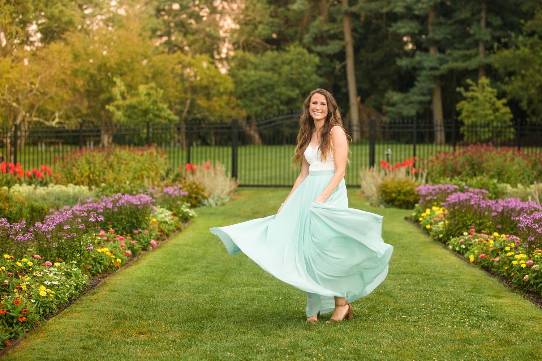 Pittsburgh-Wedding-Photographer-Pittsburgh-Senior-Photographer_3345.jpg