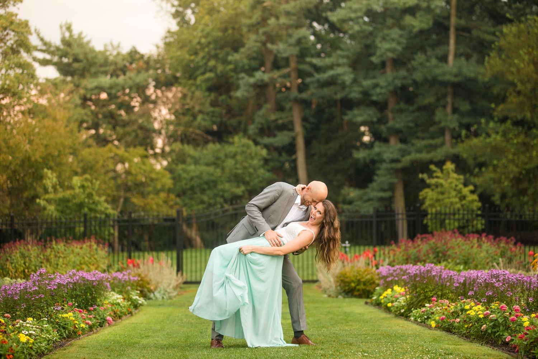 Pittsburgh-Wedding-Photographer-Pittsburgh-Senior-Photographer_3347.jpg