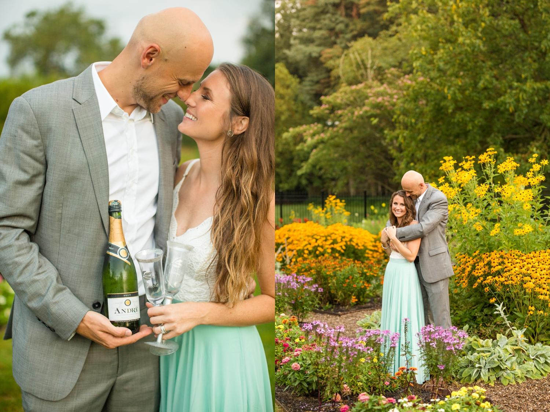 Pittsburgh-Wedding-Photographer-Pittsburgh-Senior-Photographer_3348.jpg