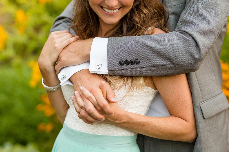 Pittsburgh-Wedding-Photographer-Pittsburgh-Senior-Photographer_3349.jpg