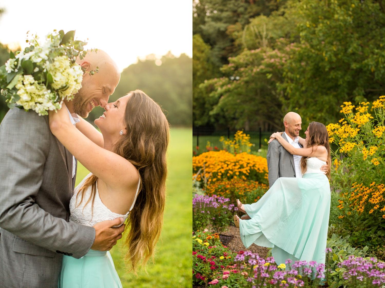 Pittsburgh-Wedding-Photographer-Pittsburgh-Senior-Photographer_3351.jpg