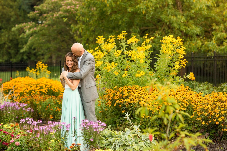 Pittsburgh-Wedding-Photographer-Pittsburgh-Senior-Photographer_3350.jpg