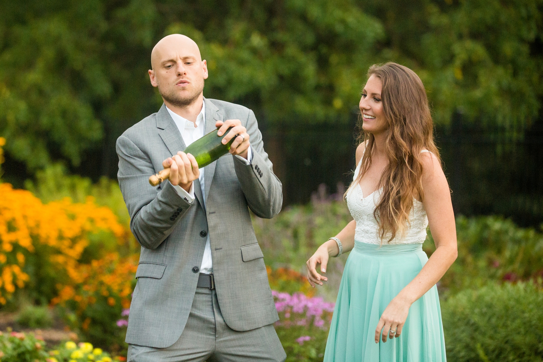 Pittsburgh-Wedding-Photographer-Pittsburgh-Senior-Photographer_3352.jpg