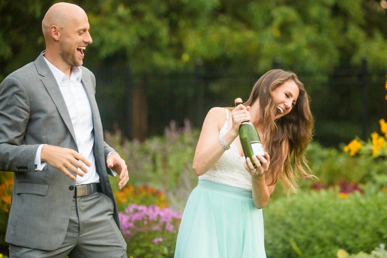 Pittsburgh-Wedding-Photographer-Pittsburgh-Senior-Photographer_3353.jpg
