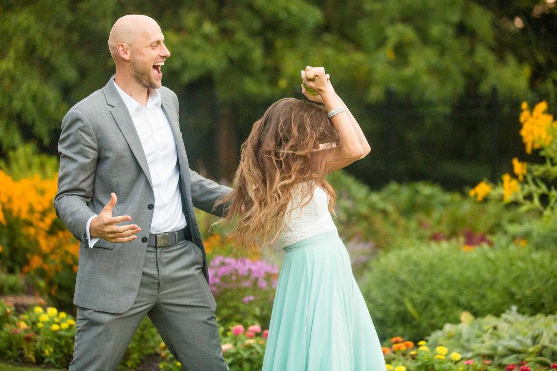 Pittsburgh-Wedding-Photographer-Pittsburgh-Senior-Photographer_3354.jpg