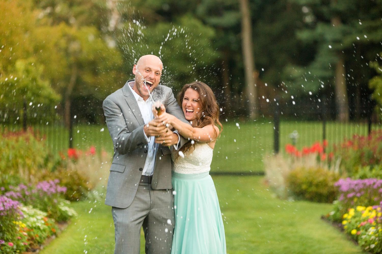 Pittsburgh-Wedding-Photographer-Pittsburgh-Senior-Photographer_3355.jpg
