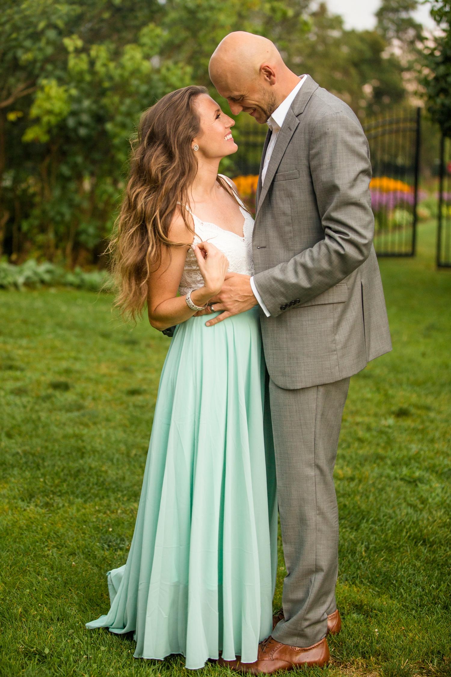 Pittsburgh-Wedding-Photographer-Pittsburgh-Senior-Photographer_3356.jpg