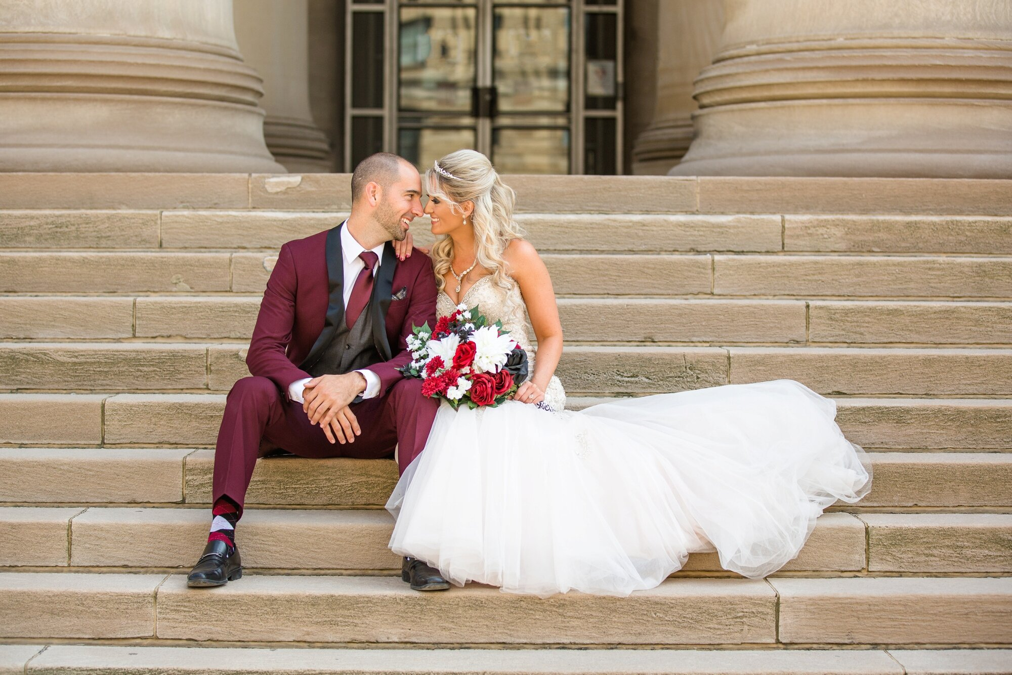pittsburgh wedding photographer, mellon institute wedding pictures, j verno studios wedding photos, pittsburgh wedding venues