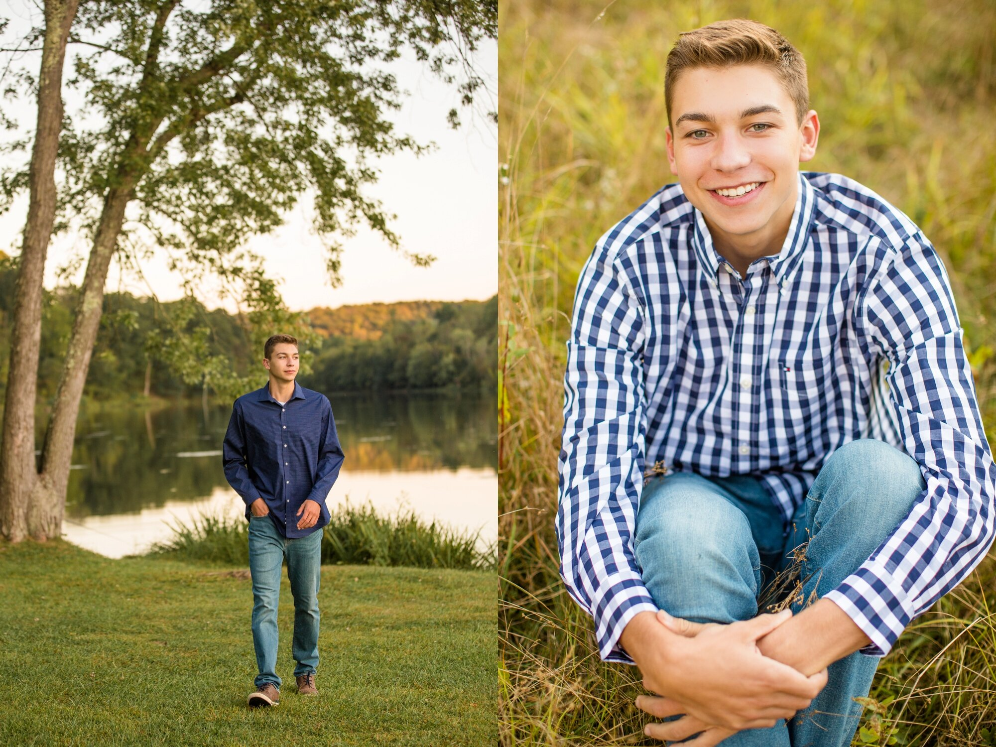 north park senior photos, pittsburgh senior photographer, seneca valley senior photographers, location ideas for senior pictures pittsburgh
