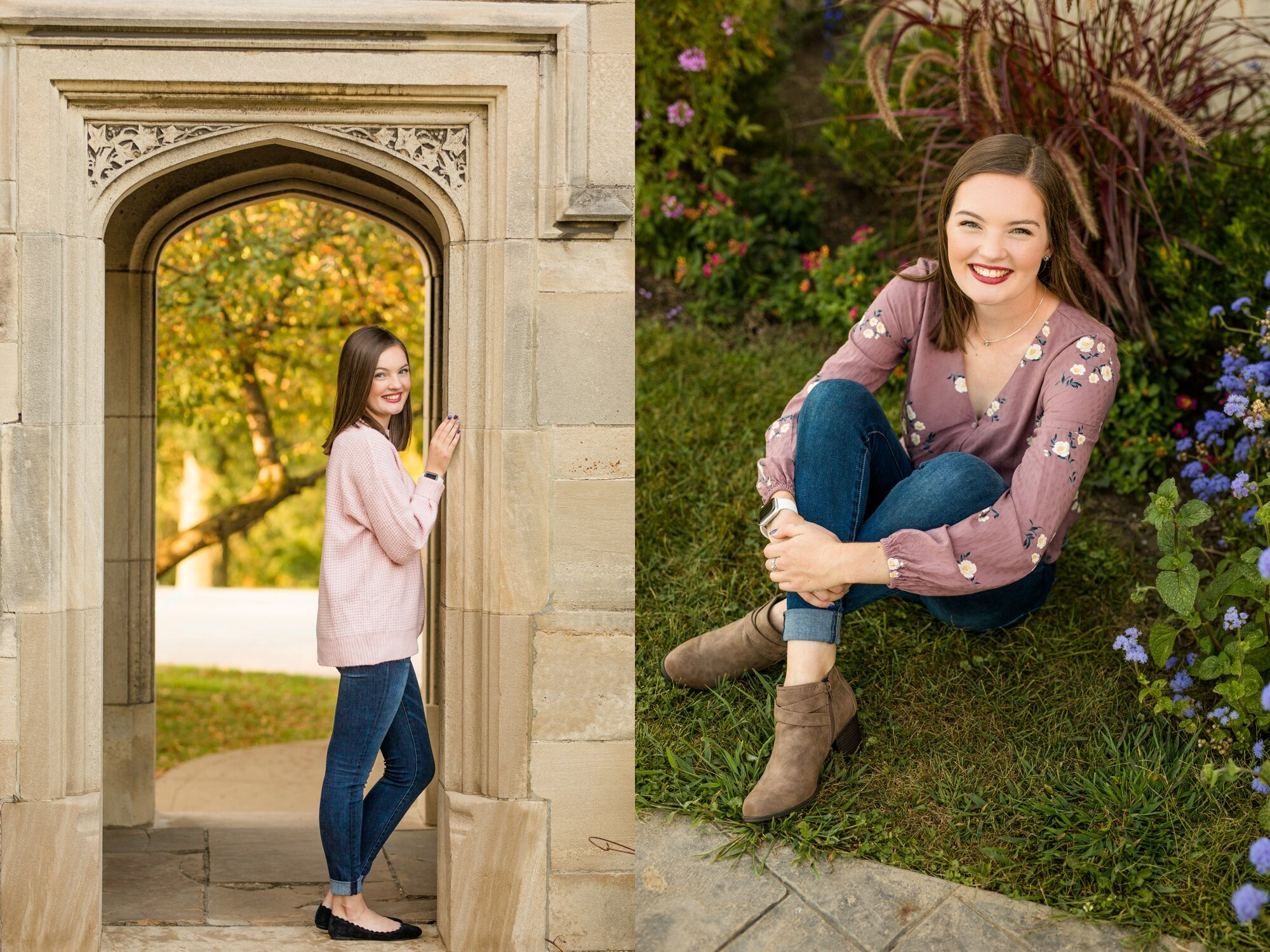 hartwood acres senior photos, pittsburgh senior photographer, seneca valley senior photographers, location ideas for senior pictures pittsburgh