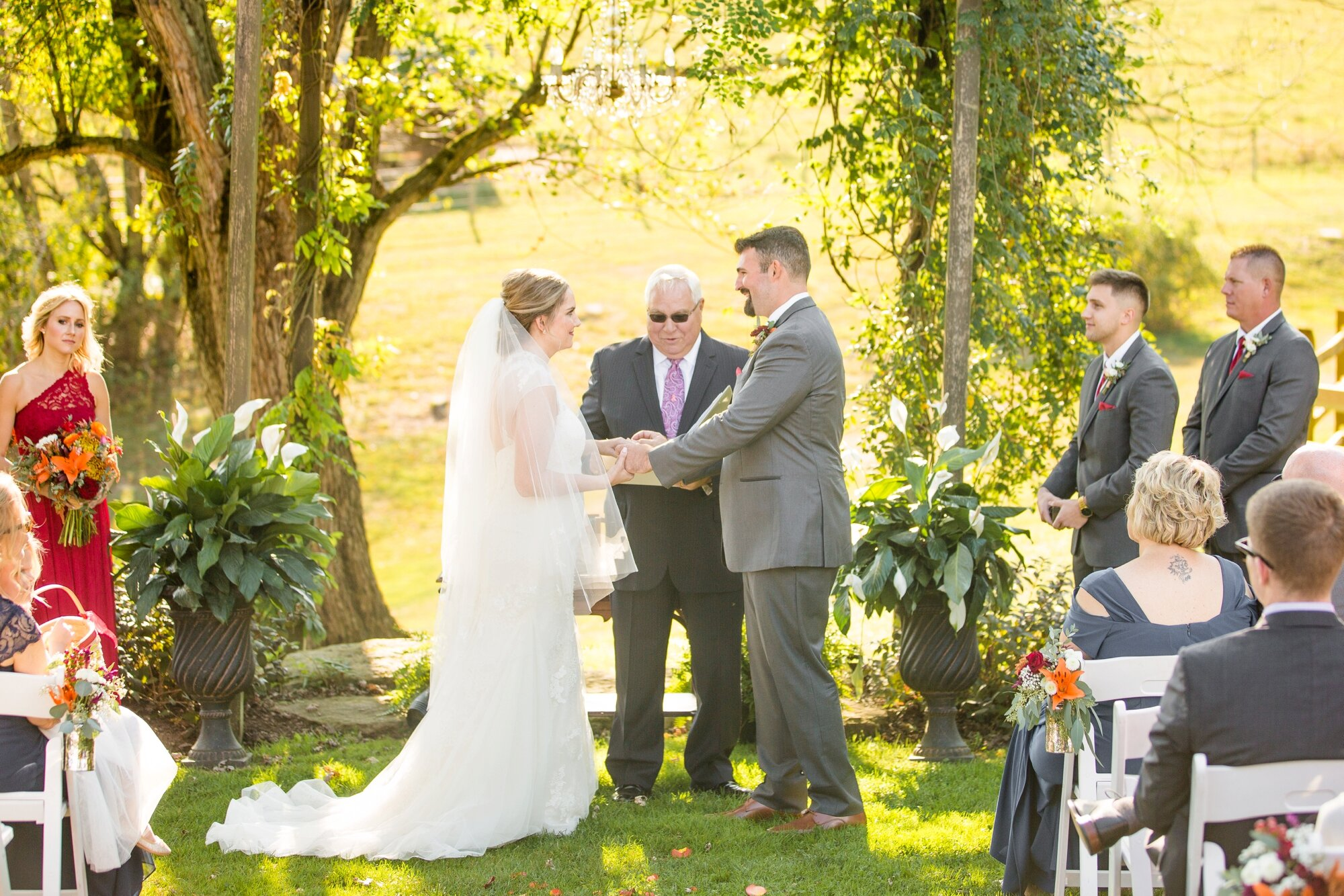 shady elms farm wedding photos, pittsburgh wedding venues, red wedding inspiration, farm wedding venues pittsburgh, hickory pa wedding venues, pittsburgh wedding photographer