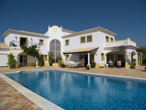 property in canary islands spain