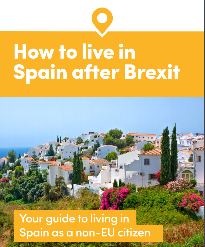 brexit guide spain buying property cover.png