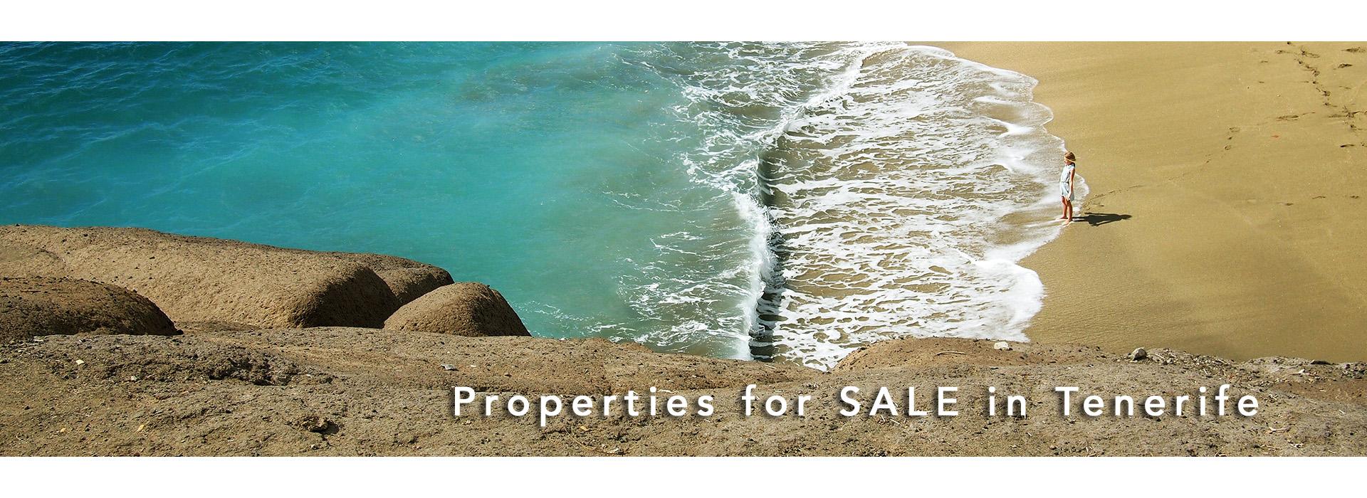 properties for sale in tenerife facebook group banner.jpg