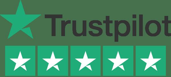 trustpilot-5star.png