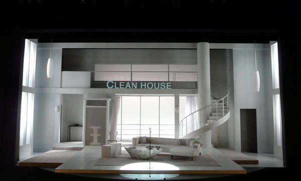 thecleanhouse3.jpg