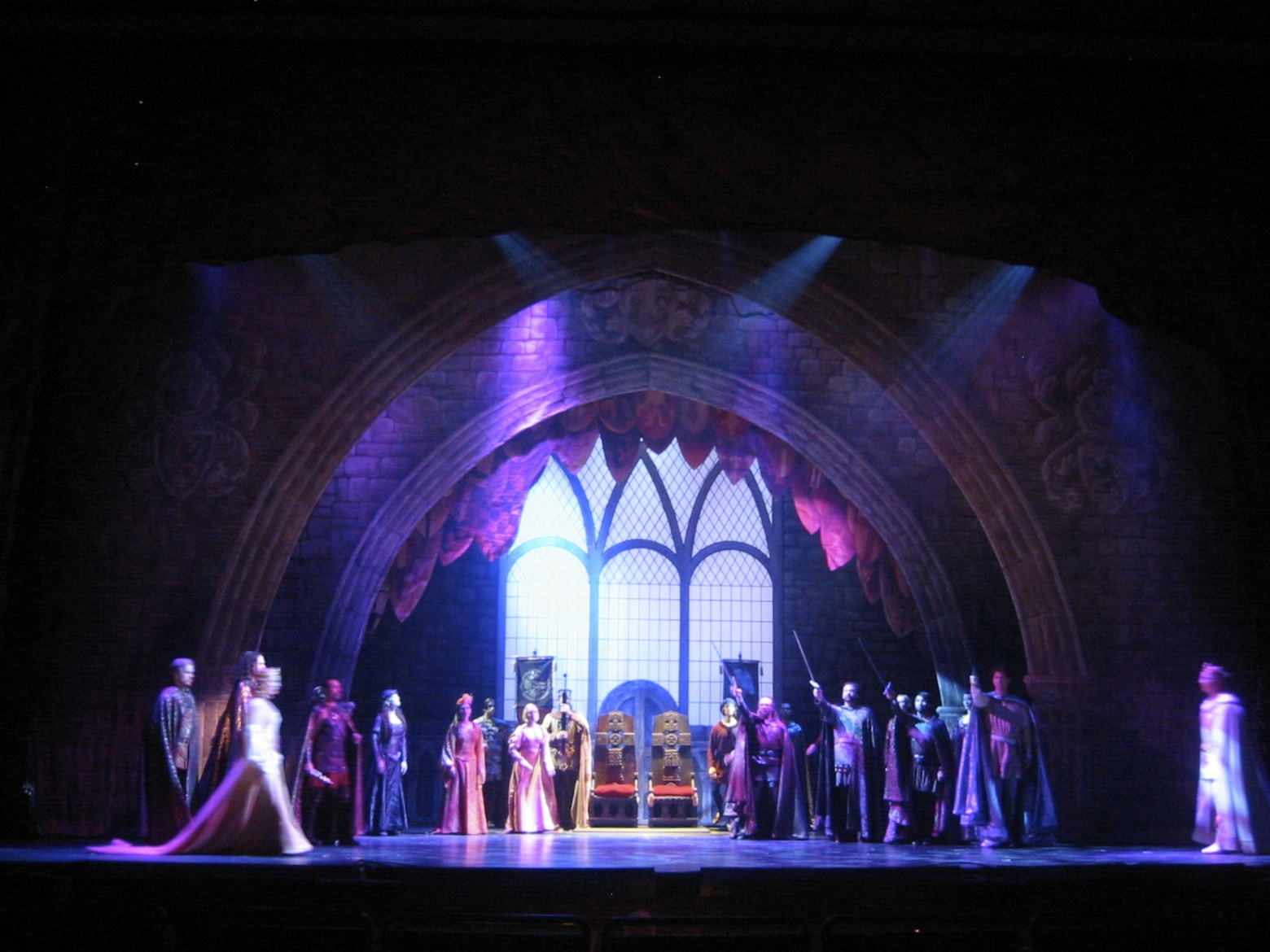 %22Camelot%22 National Tour-setphoto- 2.JPG