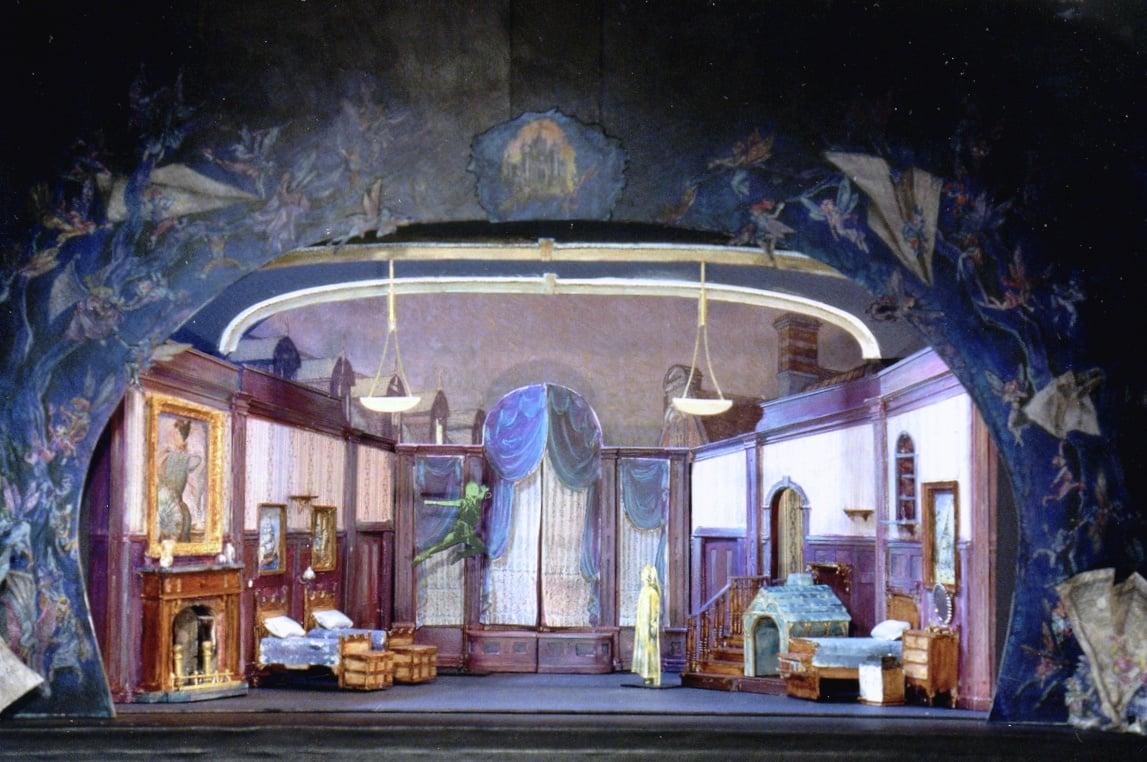 Peter+Pan+on+Broadway+Nursery+scale+model.jpg