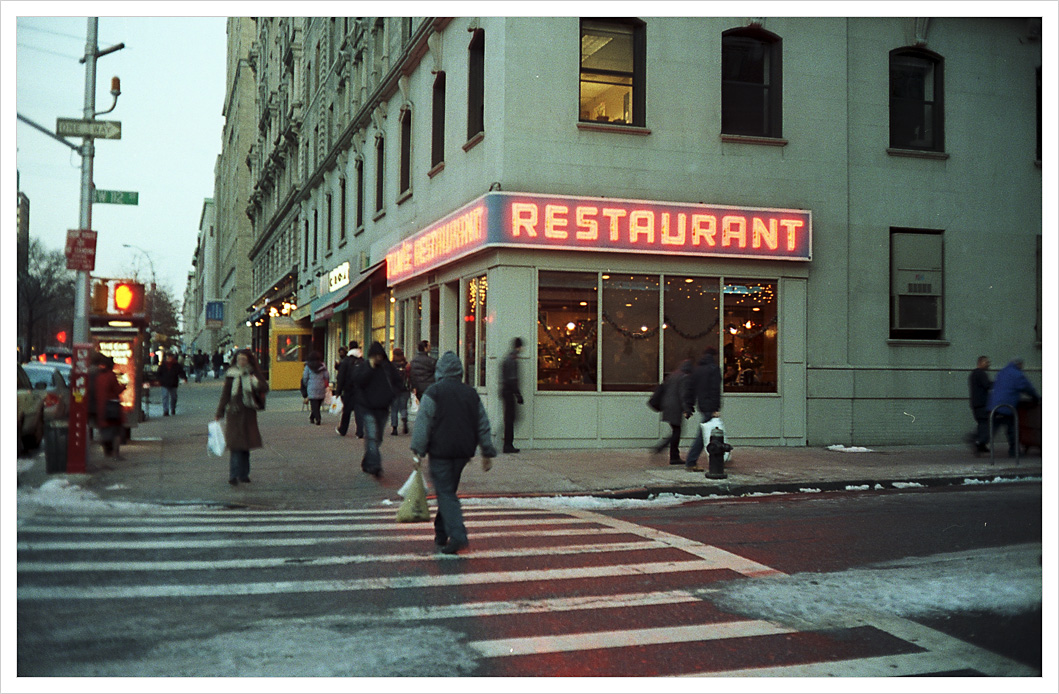 NYC 27.jpg
