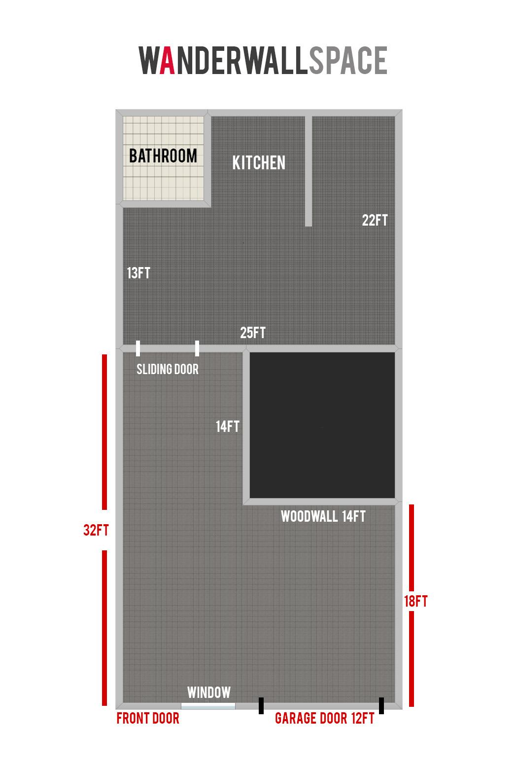 floorplan_wws_PRO.jpg