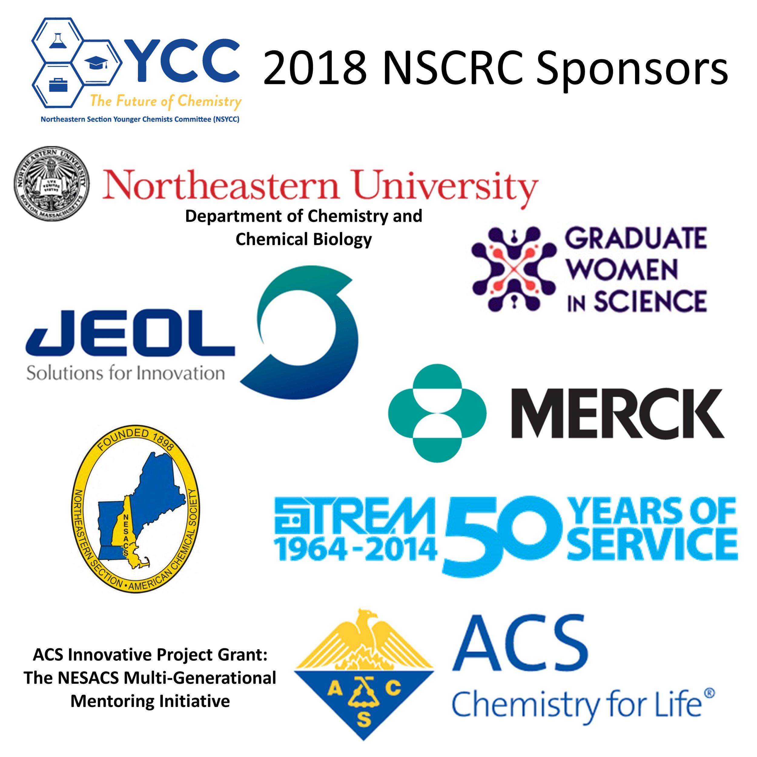 2018 NSCRC Sponsors.jpg