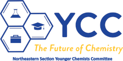 NSYCC_Logo_1