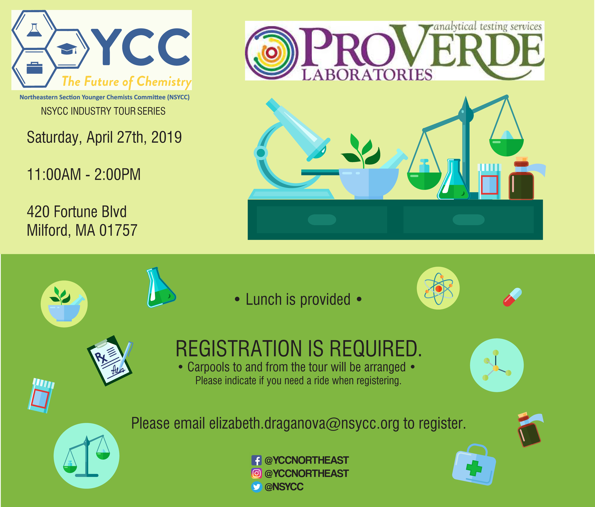NSYCC ProVerde Laboratories.png