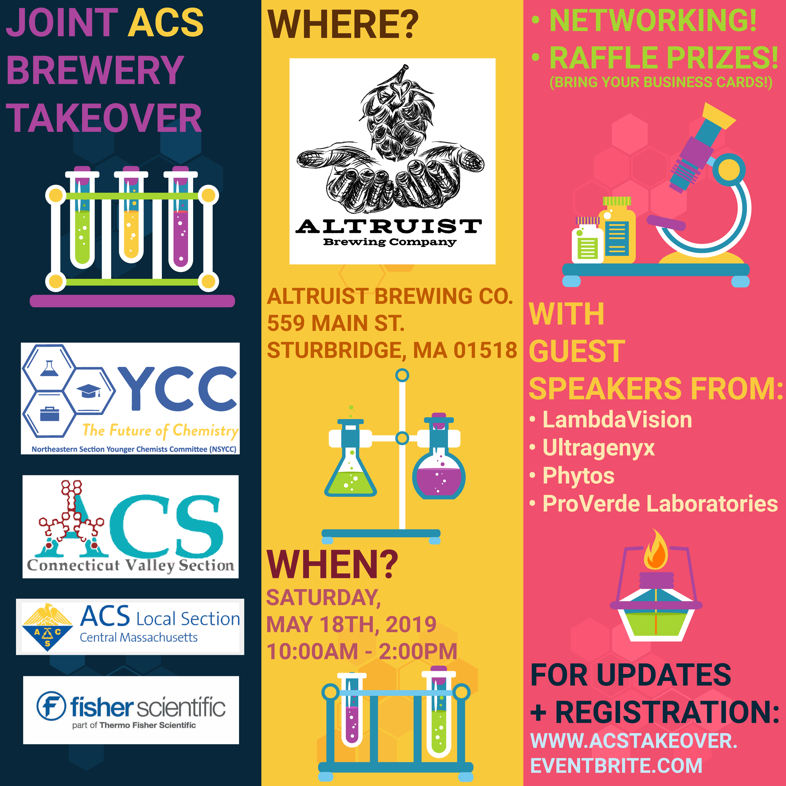 NSYCC Joint ACS Brewery Takeover B-01s.png