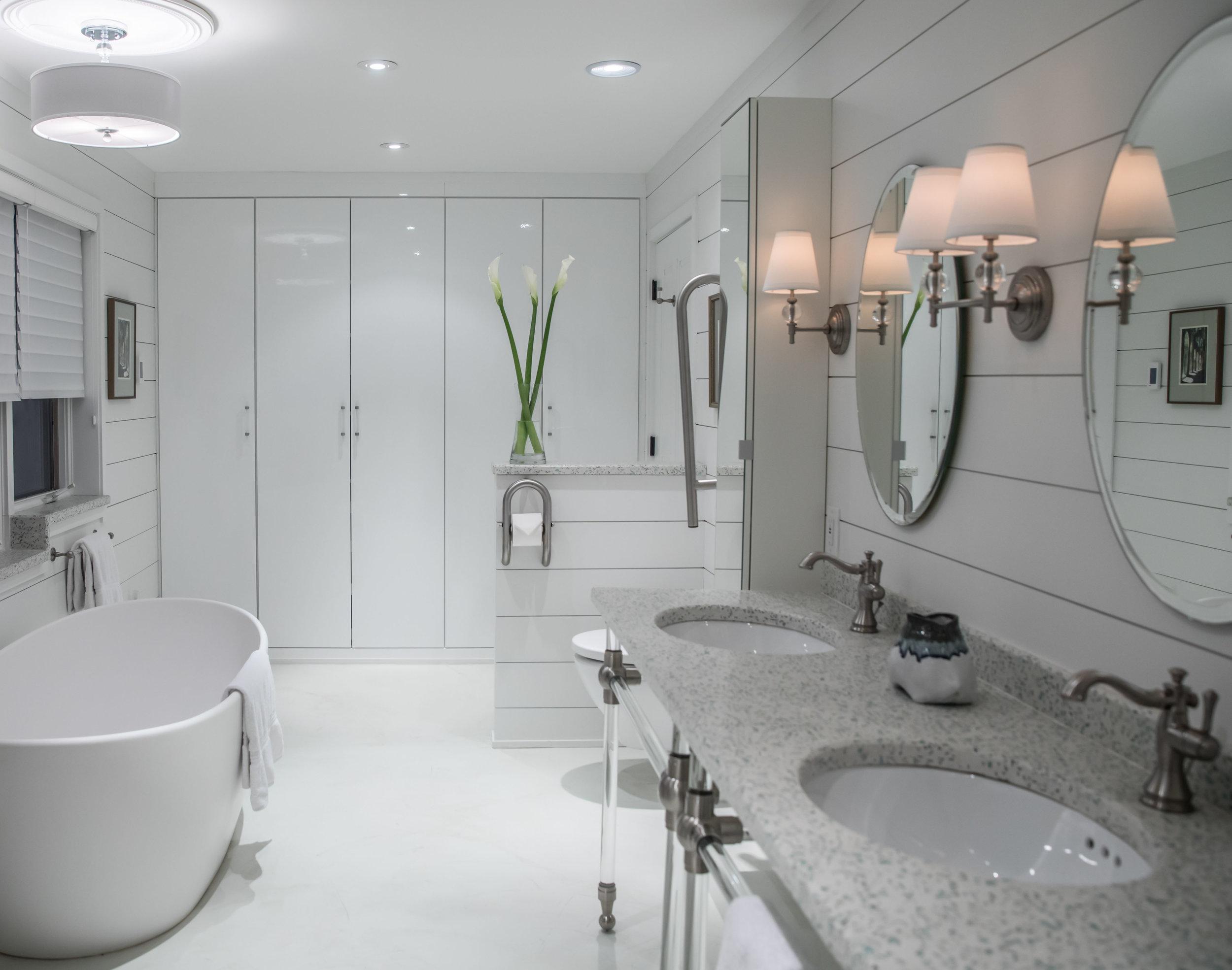 BEST BATH DESIGN CRBRA 2017