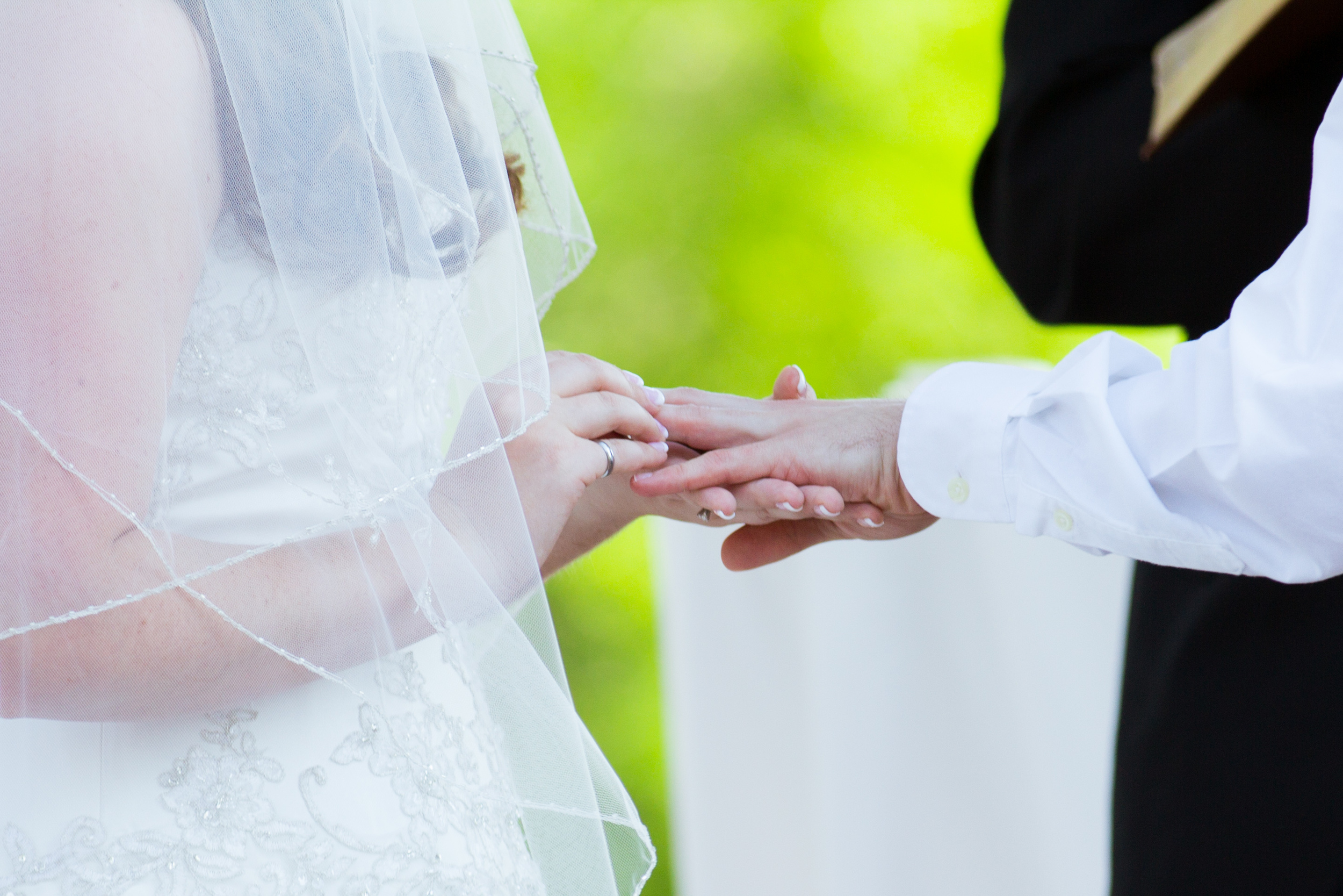 Cypress Grove Estate House Wedding in Central Florida