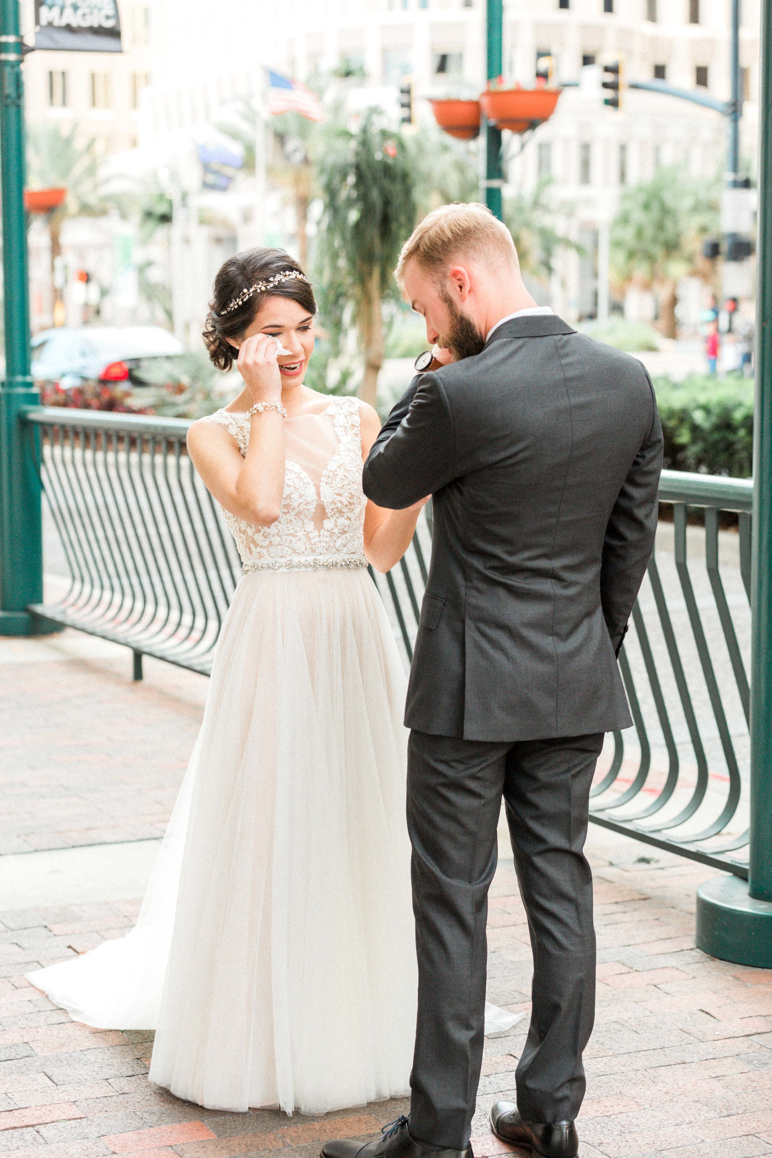 Romantic first look at the Grand Bohemian in Orlando