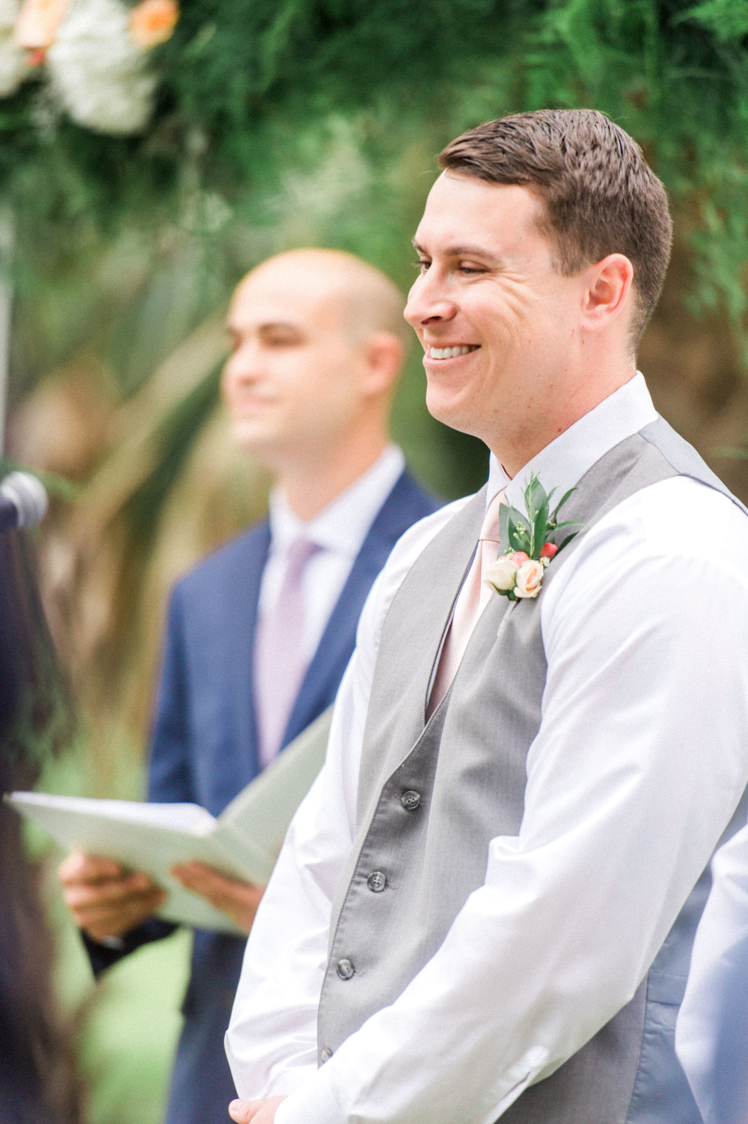 Banyan Estate wedding by Orlando Wedding Photographer