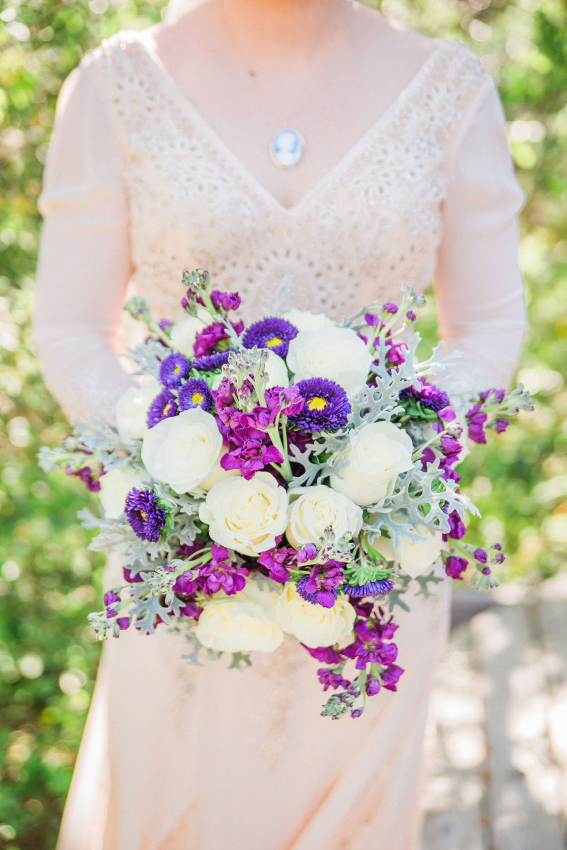 High end wedding photography in Orlando