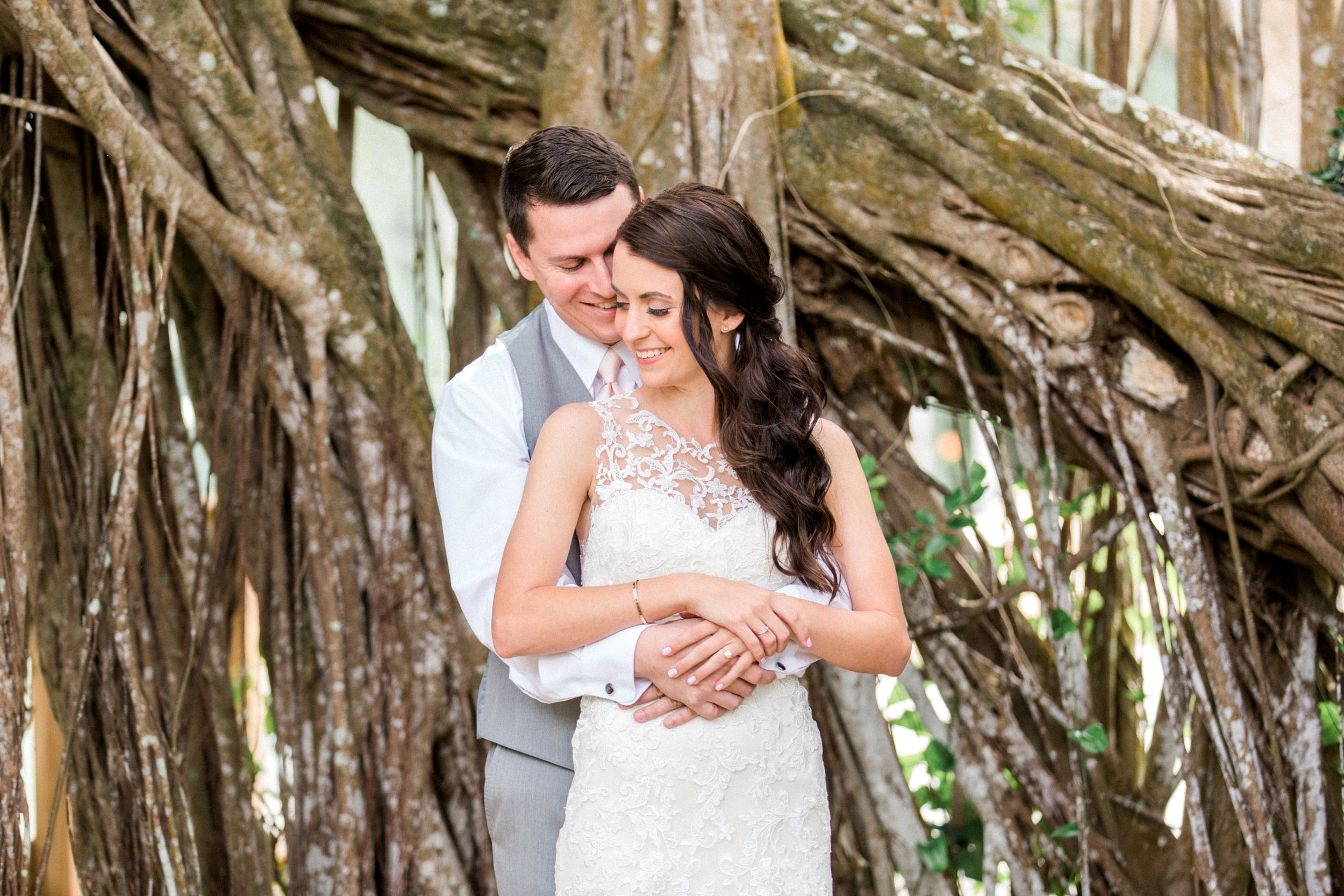 Banyan Estate High End Wedding