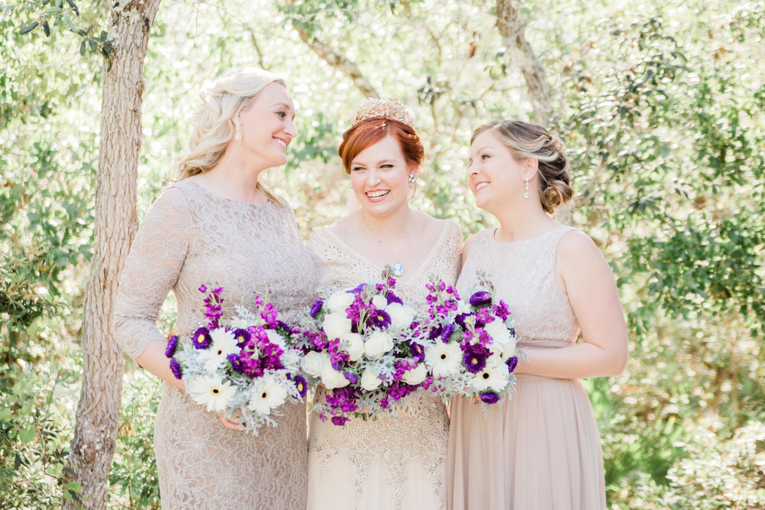 Luxury Orlando Wedding Photographer