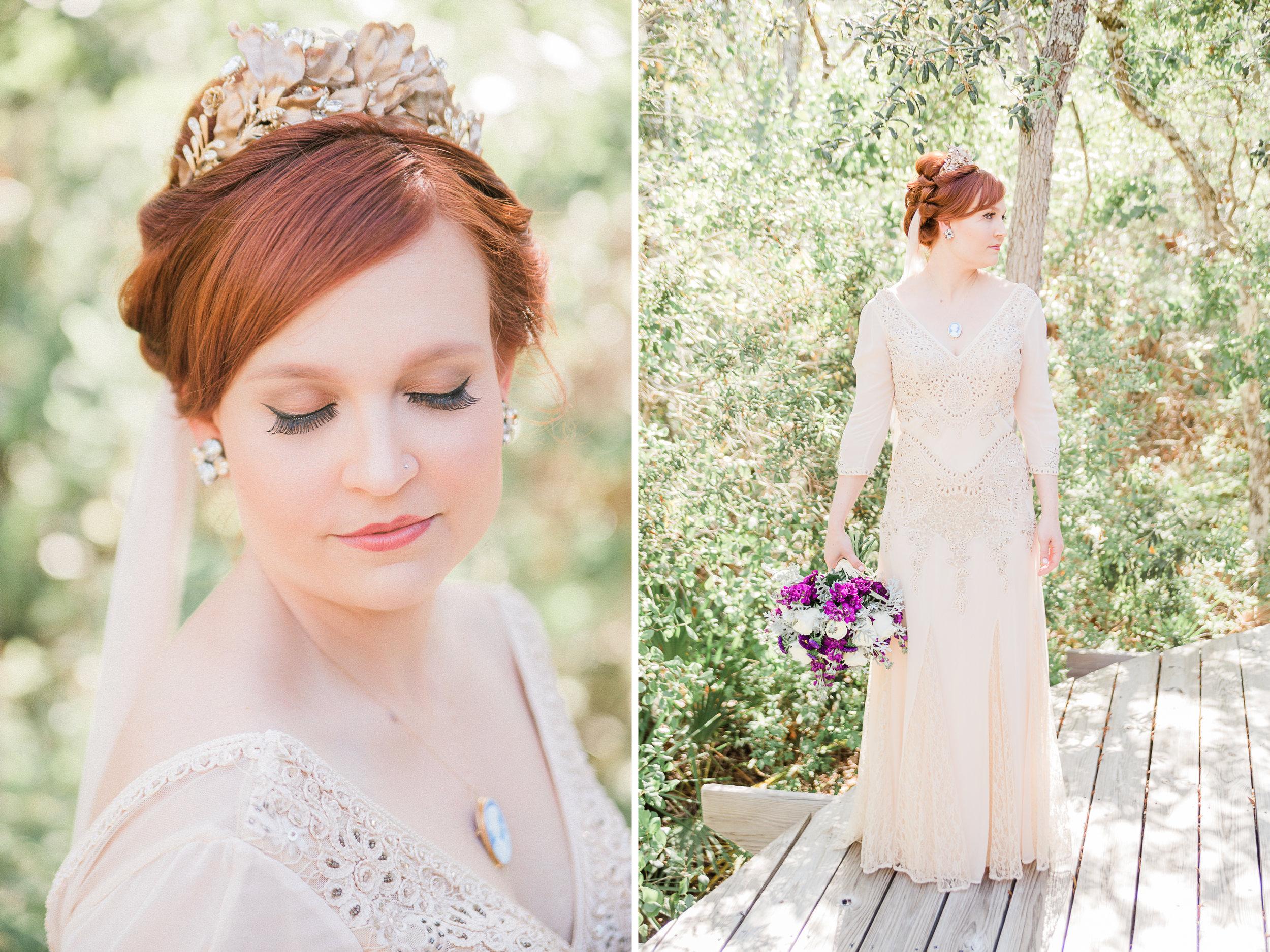 Orlando Luxury Wedding Photographer