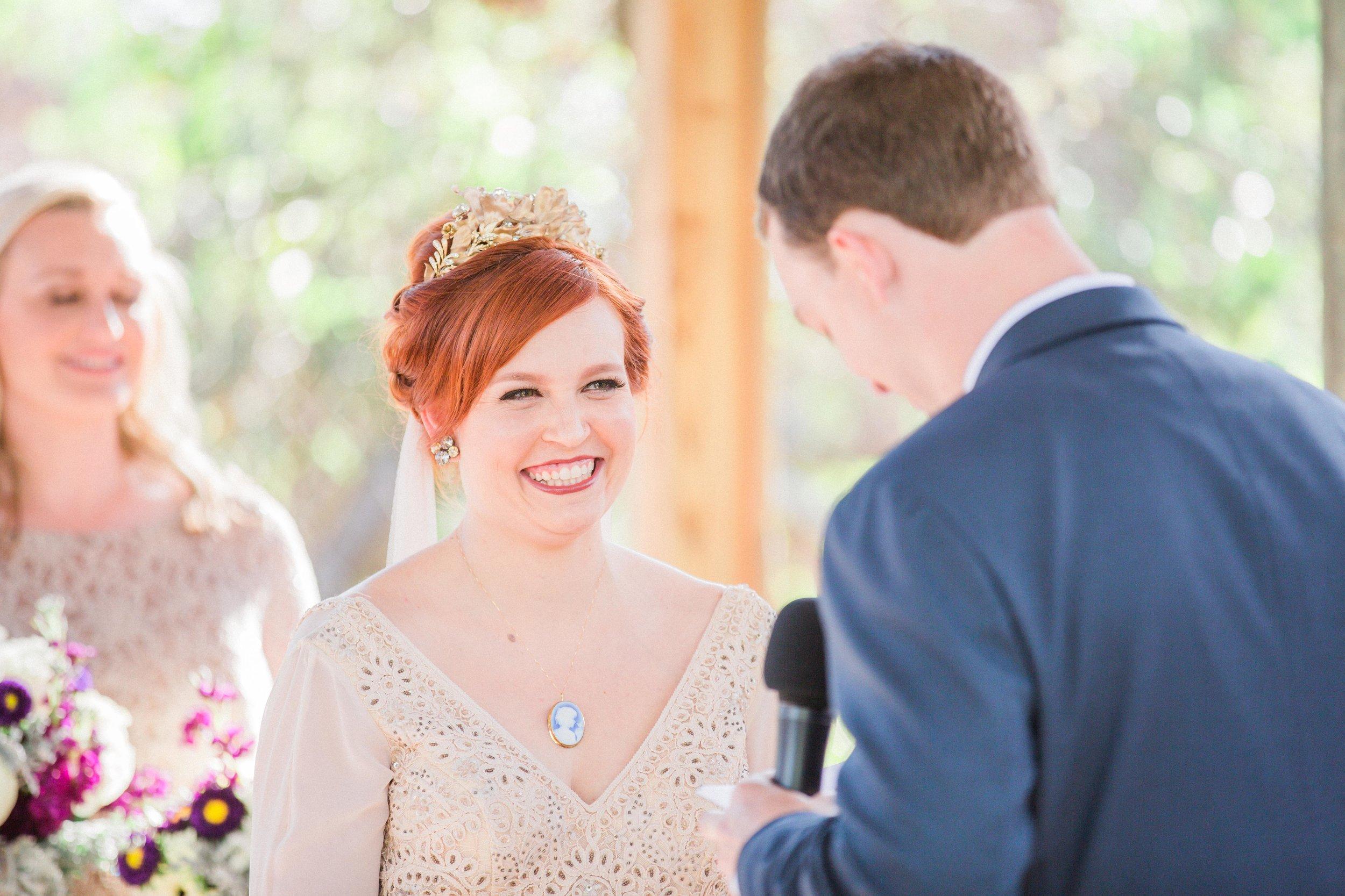 Orlando High End Wedding Photographer