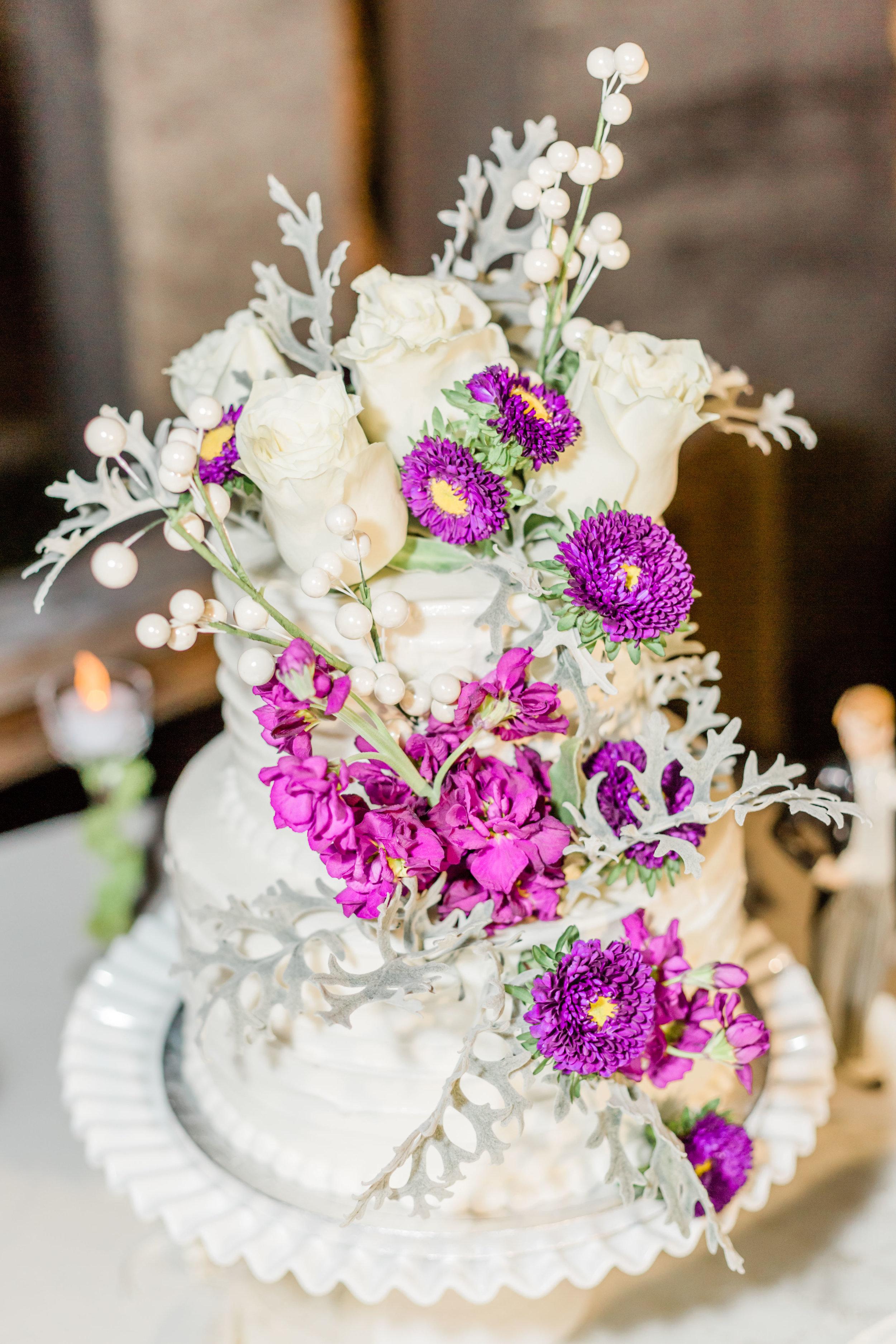 Wedding Photography in Orlando