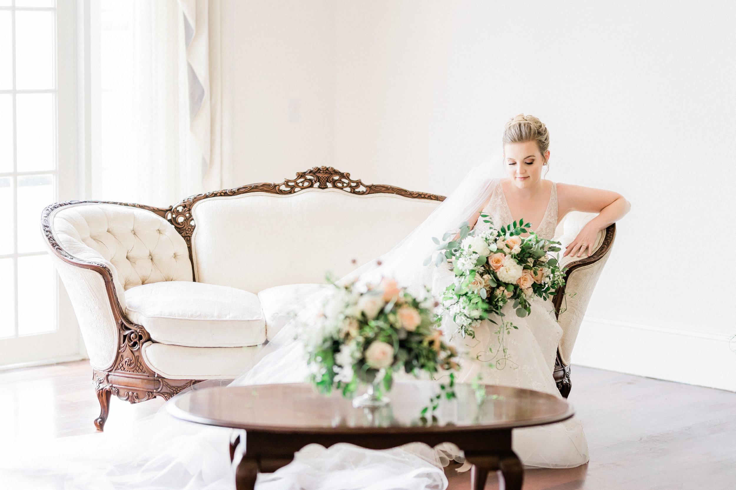 Luxmore Grande Estate Wedding-7.jpg