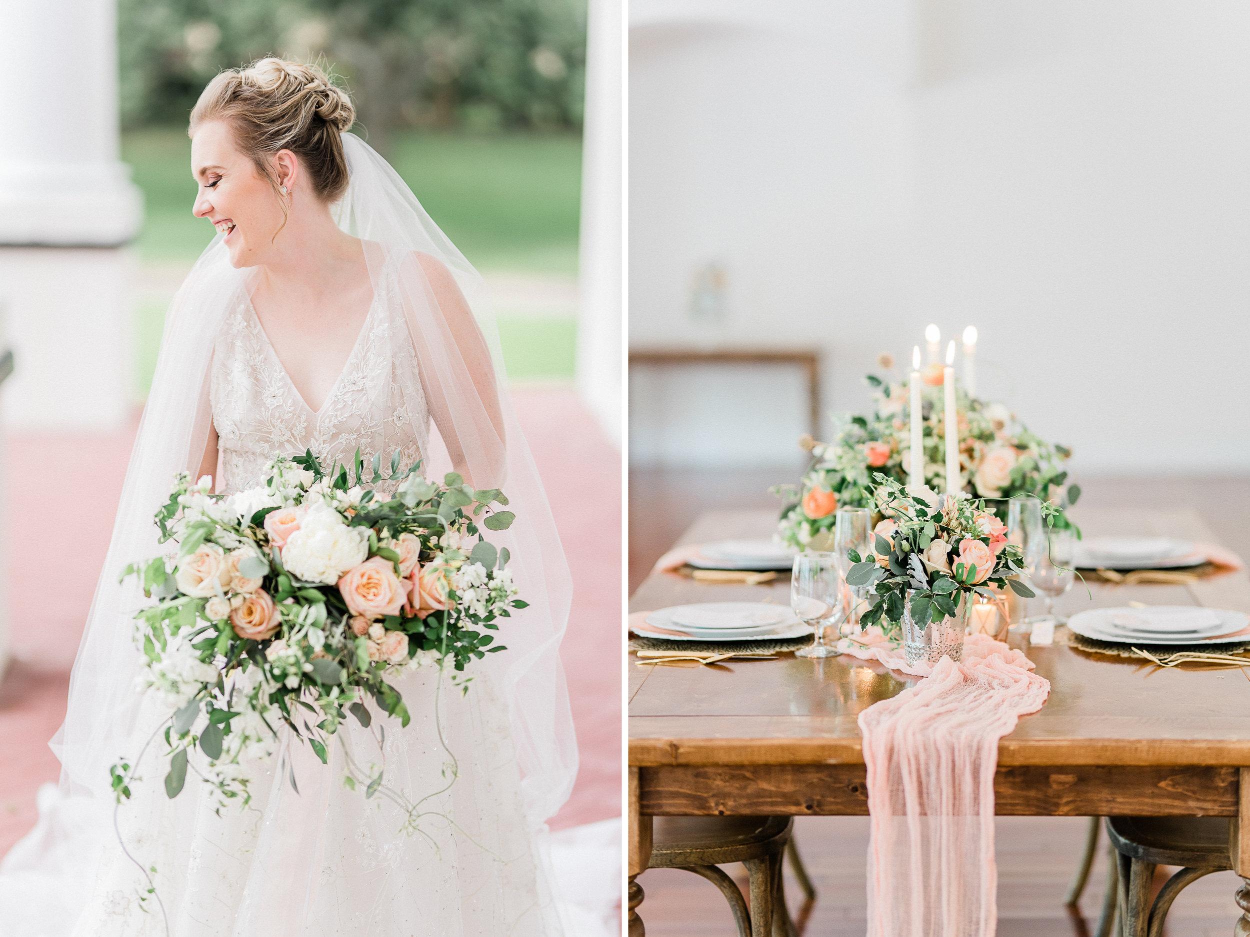 Luxmore Grande Estate Wedding-10.jpg